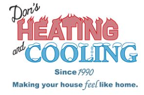 Don's Heating and Cooling