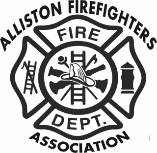 The Alliston Firefighters' Association Inc.