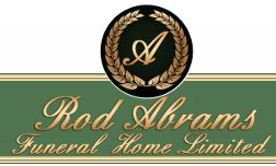 Rod Abrams Funeral Home