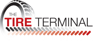The Tire Terminal