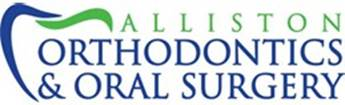 Alliston Orthodontics & Oral Surgery