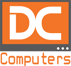 DC Computers