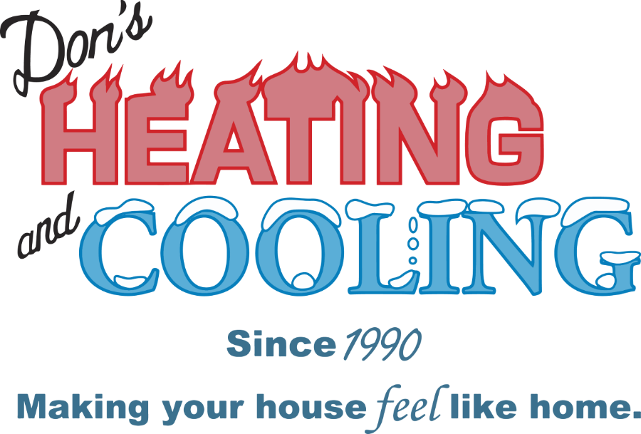 Don's Heating & Cooling