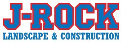 J-Rock Landscape & Construction Inc.